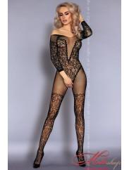 Классический кэтсьюит Nurya Livia Corsetti Fashion 03152001