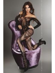 Впечатляющий костюм Livia Corsetti HASSIBA