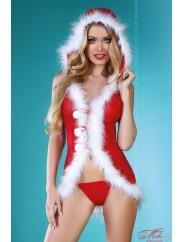 Рождественский костюм Livia Corsetti SNOW LADY