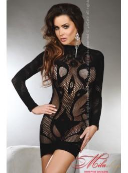 Сексуальное платье Livia Corsetti ELIANNA