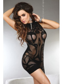 Эротическое платье Livia Corsetti REENA