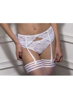 Кружевной пояс Jasmine Lingerie 7201/14 Fashion