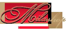 MILASHOP.COM.UA - Интернет-магазин мужского и женского белья и одежды