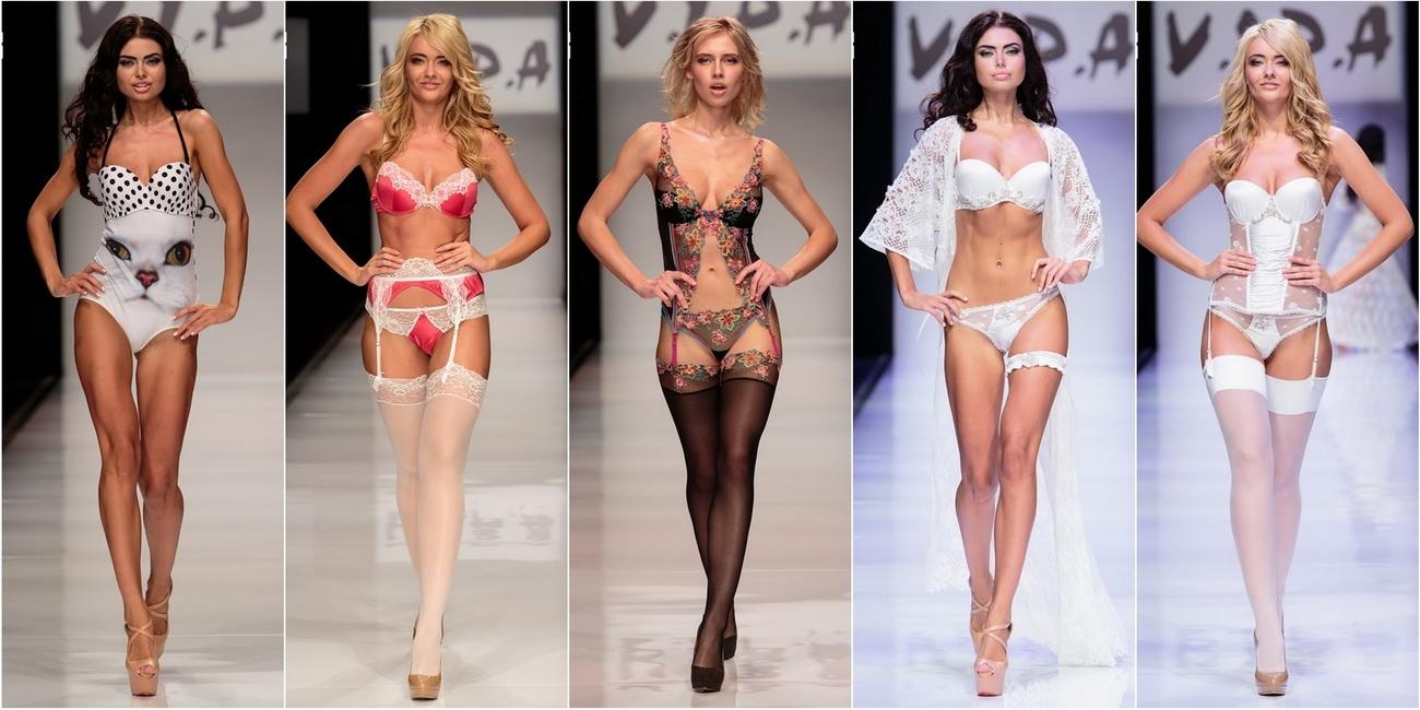 Картинки по запросу Красивое женское нижнее белье